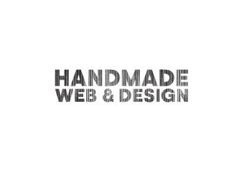 Handmade Web & Design