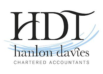 Hanlon Davies Chartered Accountants
