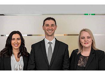 Hanna Lawyers