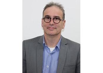 Hansen Optometrists - Dr. Sean Hansen