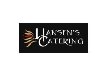 Hansen's Catering