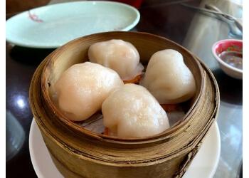 Happy Dim Sim