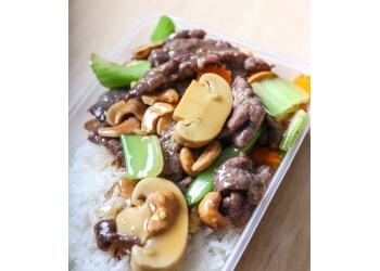 Happy's Chinese Restaurant
