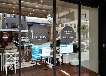 Cheese Cake Shop Wagga Wagga