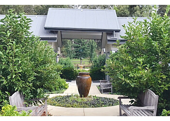 Harbison Care