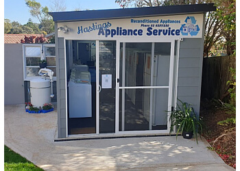 Hastings Appliance Service