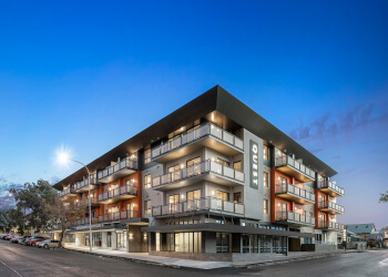 Havenhand & Mather Architects Planners
