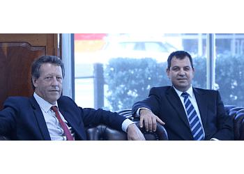 Hawkes Lawyers