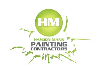 Haydon Mann Painting Contractors