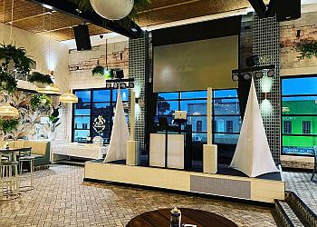 Haze DJ Entertainment