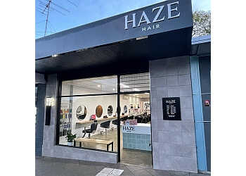 Haze Hair By Design