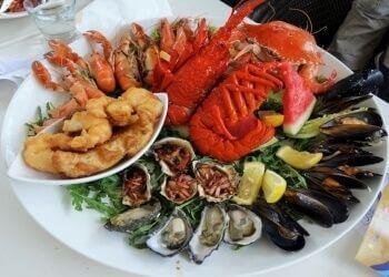 Hazelbank Fish Shop & Chinese Take Away