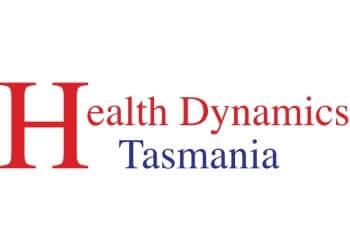Health Dynamics Tasmania