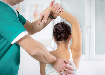 Health Family Chiropractic Of Gippsland
