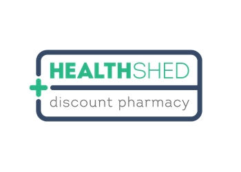 HealthShed Discount Pharmacy