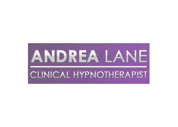 Health With Hypnotherapy