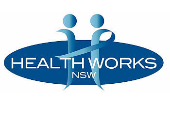 Health Works NSW
