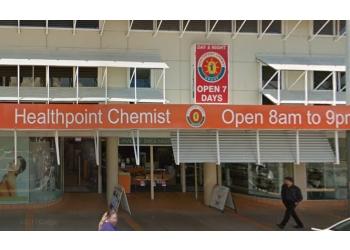 Healthpoint Chemist