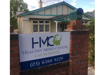 Healthy Mind Centre