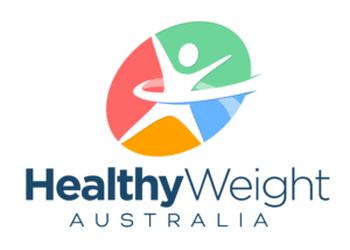 HealthyWeight Australia