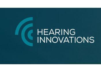 Hearing Innovations