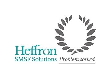 Heffron Consulting Pty Ltd.