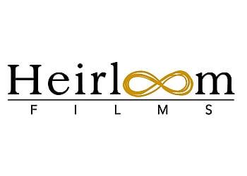 Heirloom Films