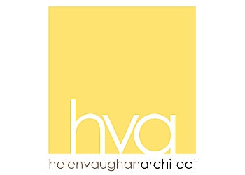 Helen Vaughan Architect