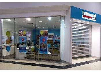 Helloworld Travel Wagga Wagga Marketplace