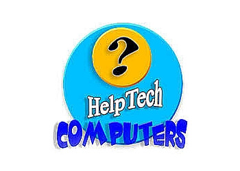 Helptech Computers