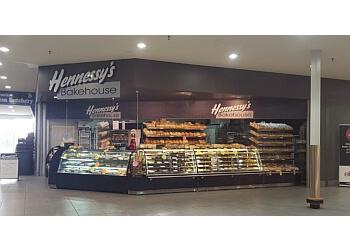Hennessy's Bakehouse