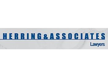 Herring & Associates