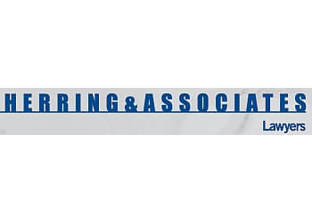 Herring and Associates