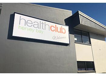 Hervey Bay Health Club