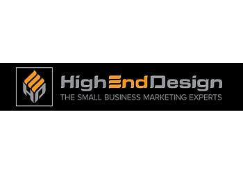 High End Design