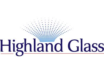 Highland Glass