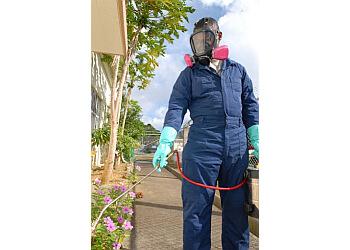 Highlands Pest & Property Services
