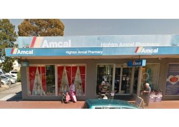 Highton Amcal Pharmacy