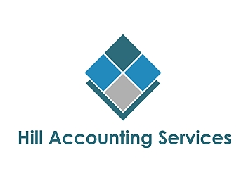 Hill Accounting Services