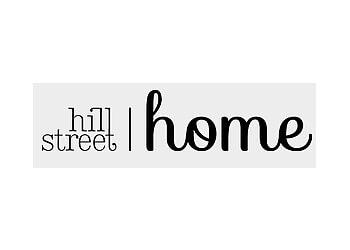 Hill Street Home