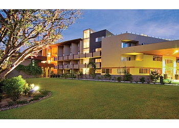 Hill View House Aged Care Residence