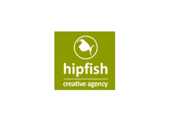 Hipfish Enterprises Pty Ltd.