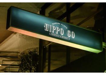 Hippo Co