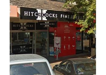 Hitchcocks Fine Jewellery