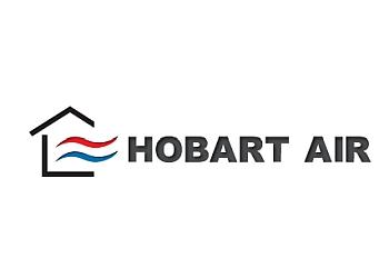 Hobart Air