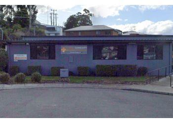 Hobart Community Veterinary Hospital