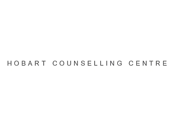 Hobart Counselling Centre