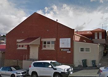 Hobart Dance Academy
