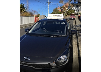 Hobart Driving School