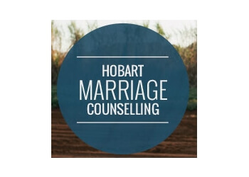 Hobart Marriage Counselling